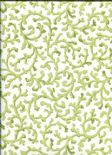 Waverly Cottage Wallpaper Savoy 325828 By Rasch Textil For Brian Yates